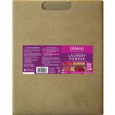Laundry Powder - Citrus 50 lbs